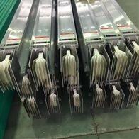 JY600A封闭式母线槽