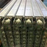 800A封闭式母线槽