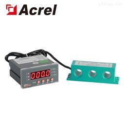 起停控制电动机保护测控装置选型