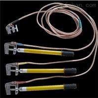 变电母排短路接地线生产厂家价