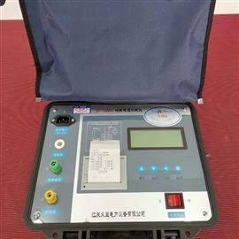 ZOB数字式绝缘电阻测试仪