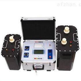 0.05Hz超低频高压发生器