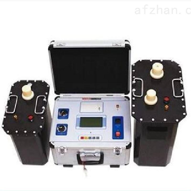 80KV超低频交流高压试验装置