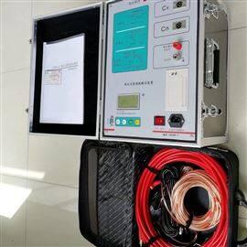 抗干扰型介质损耗测试仪设备