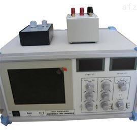 多通道局部放电测试仪