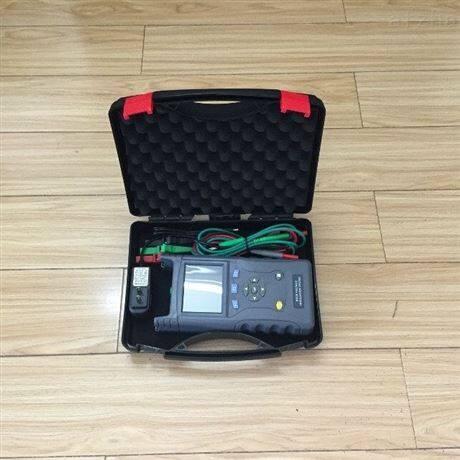 在线局部放电测试仪