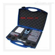M399097百灵达水卫士多参数水质检测套件 PTH05053M