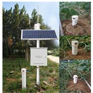 GS-T土壤墒情站测量仪多型号现货销售中