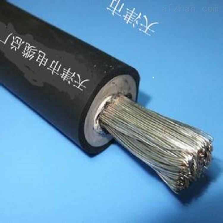 JBQ-1.14kv电机绕组线JBQ橡套电缆