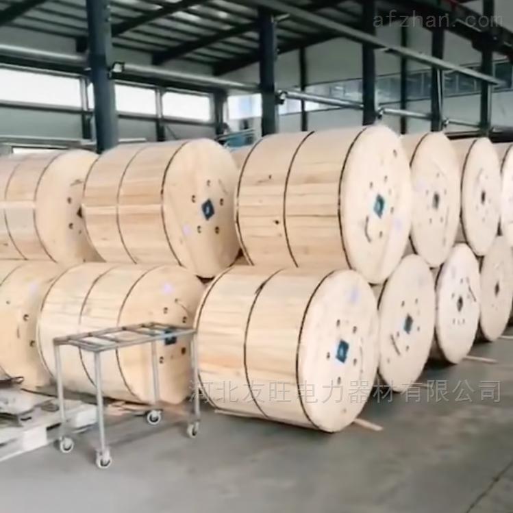 钢芯铝绞线价格LGJQ轻型导线