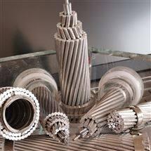 NRLH60/LB1A1400平方耐热铝合金导线