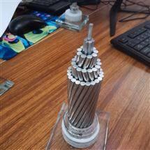 江西JLB20A-100国家电网铝包钢绞线价格