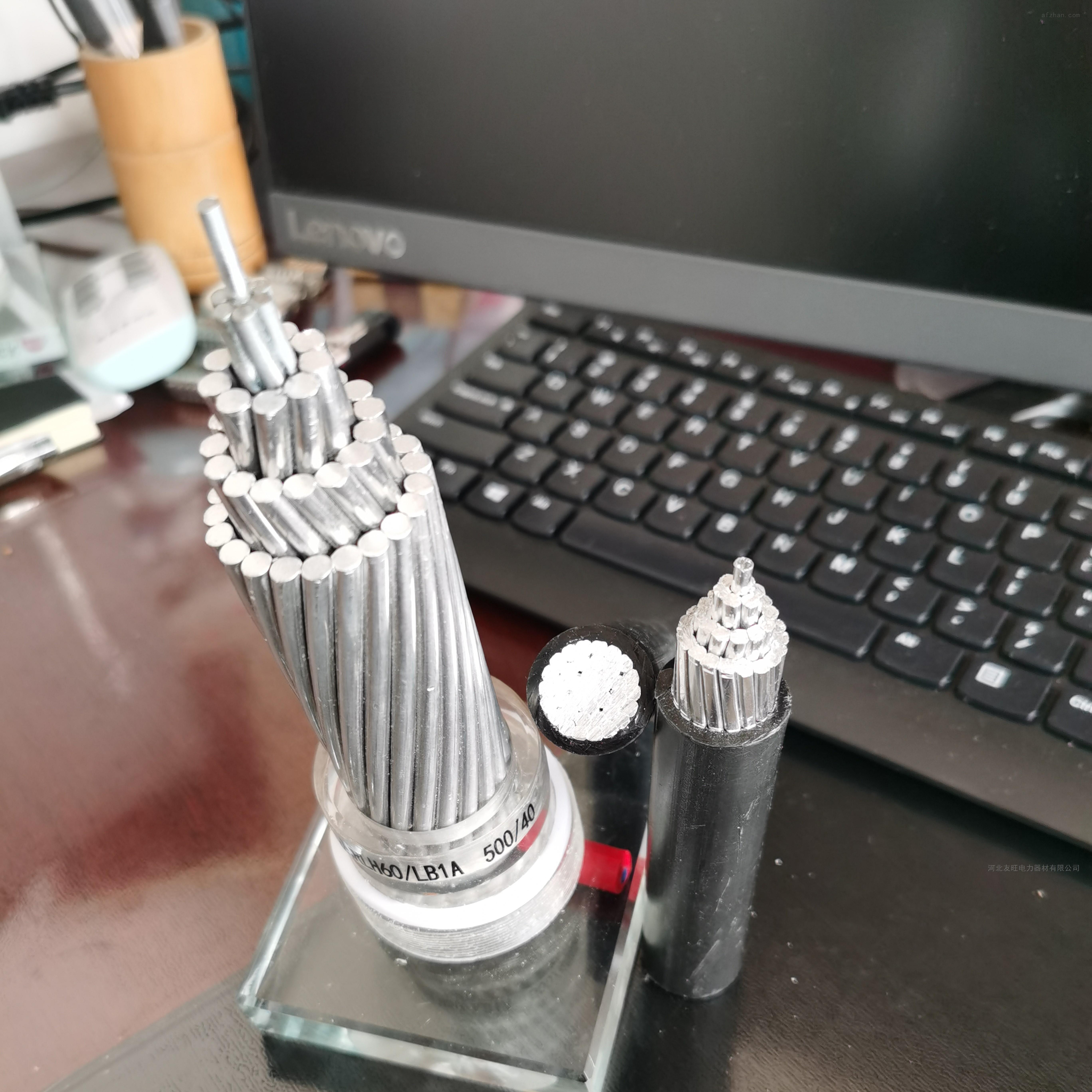 钢芯铝绞线LGJ1000/80厂家大平方导线价格