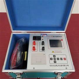 变压器直流电阻测试仪装置