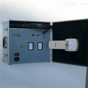抗干扰型带电电缆识别装置