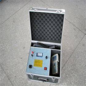 带电电缆识别仪设备