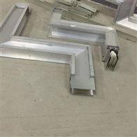 铝壳母线槽规格