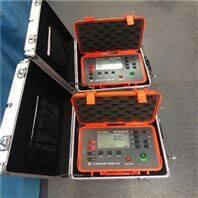 HD460等电位连接电阻测试仪