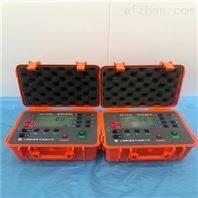 V3690B等电位测试仪价格
