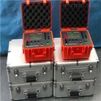 TG330等电位连接电阻测试仪