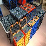 CDSP3600智能型等电位测试仪