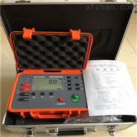 CZ2531A等电位测试仪