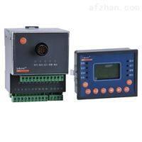 ARD2F-100自动化泵站电动机保护器