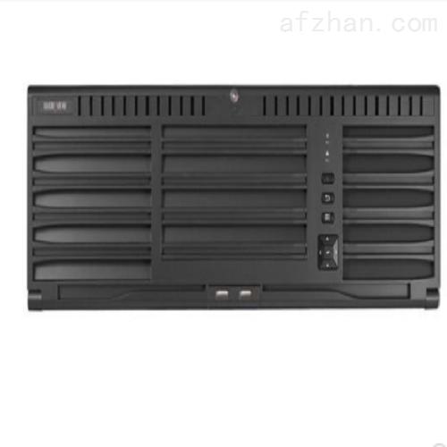 DS-96000系列128/256路NVR