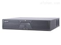 DS-9600N-M8R系列NVR