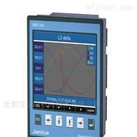 CT27原厂直供Janitza紧凑型电流互感器/监测设备