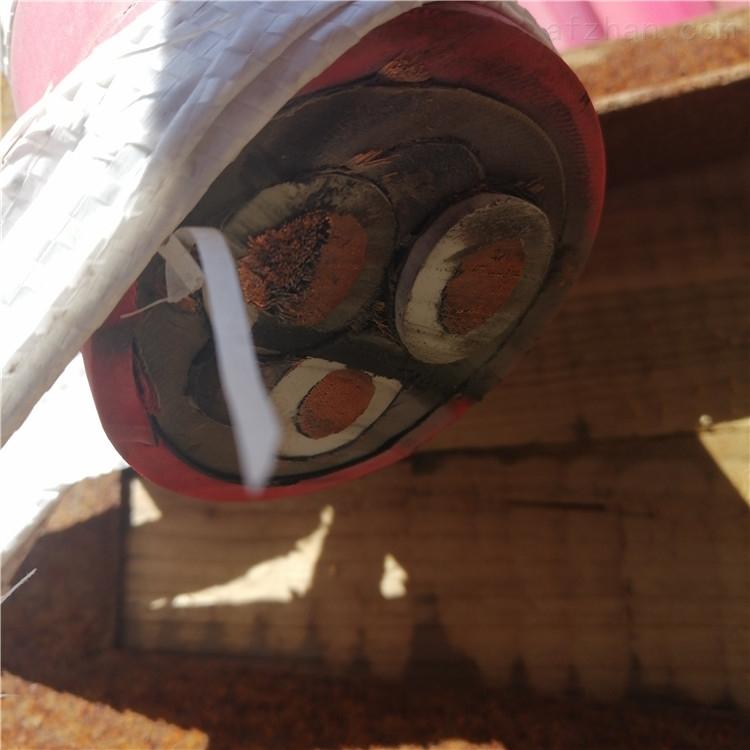 MYPTJ-MYPTJ电缆,矿用橡套电缆10KV