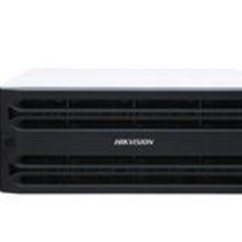 iVMS-3000C-H36海康威视网络存储设备