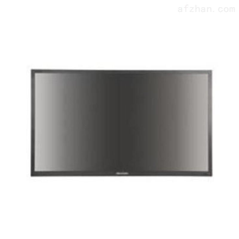 DS-D5022FL金属外观液晶监视器