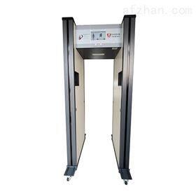 HD-III新技术会议室手机安检门