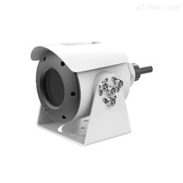 海康威视DS-2XE3026FWD-I防爆筒型摄像机