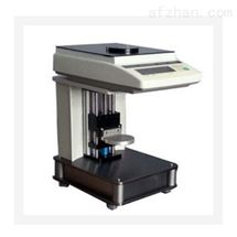 M345418微控全自动界面张力仪 型号:LJ01-JYW-200D