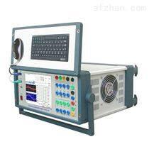 35V單相繼電保護測試儀制造