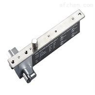 DS-K4T600C电插锁