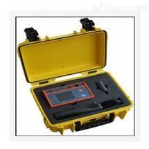 便携式变压器铁芯接地电流测试仪  M377241