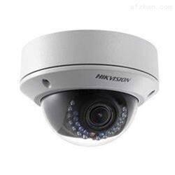 DS-2CD2710FD-IZS半球型网络摄像机