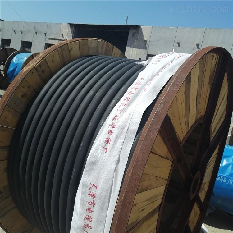 YC-J耐拉力电缆,天车橡套电缆