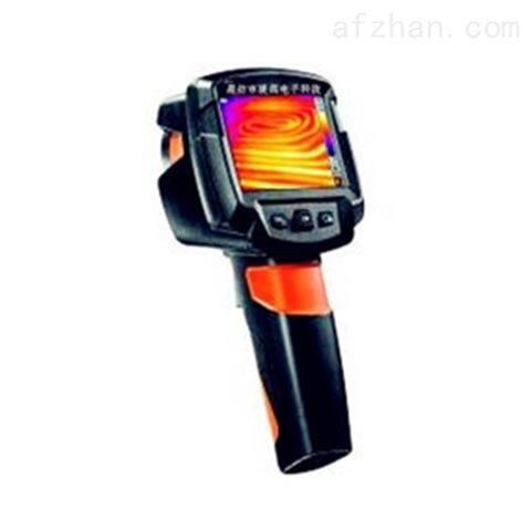 应急管理综合防爆热成像仪-照相机