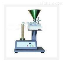 M345239体积密度测定仪   型号:CN10/ISPC-12