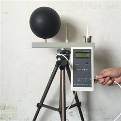 WBGT-2006型濕球黑球溫度WBGT指數儀