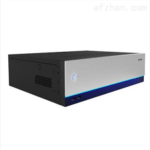 NP-ST204安检智能分析仪