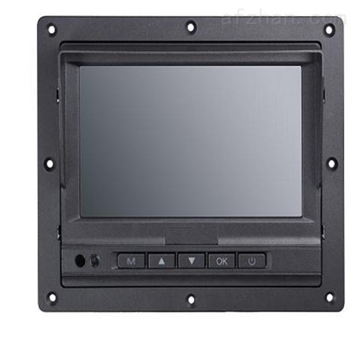 DS-MP1300载7寸显示屏