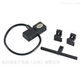 BR-AI 200A-1000A大电流传感器