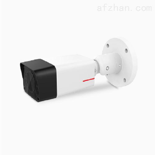 500W电动变焦一体机