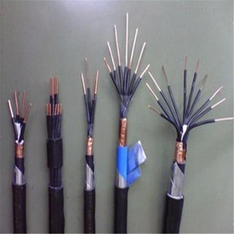 MKVVR控制电缆,主营新乡市