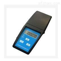 M148272便携式氨氮分析仪   型号:SH500-AD-1A